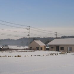 大木戸の家2