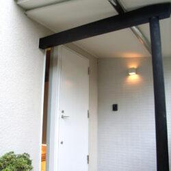 勝田台の家2