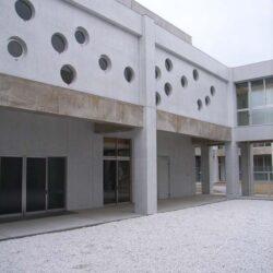 御宿中学校3