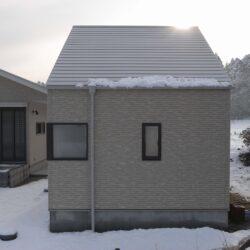大木戸の家3