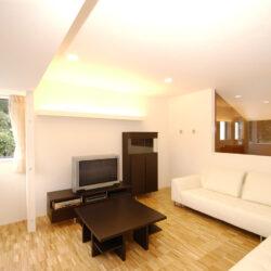 勝田台の家3